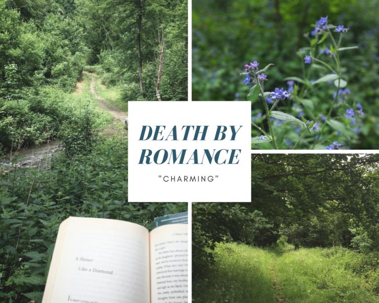 Death by romance v2
