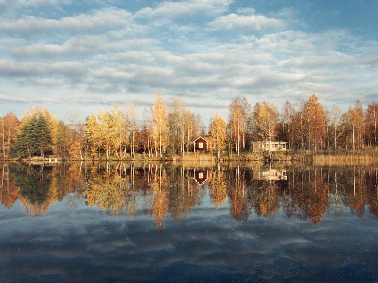 Autumn-crop_Jacob Truedson Demitz
